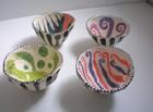 Artists Sliding Rock Contemporary Ceramics Spiddal
